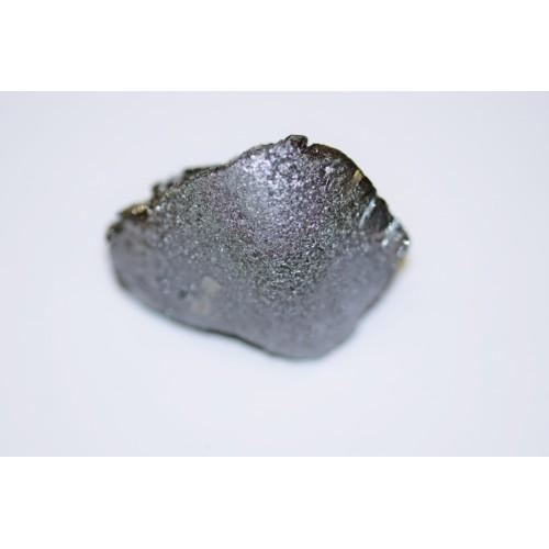 Phosphorus (black) 99,998% - 6,3g