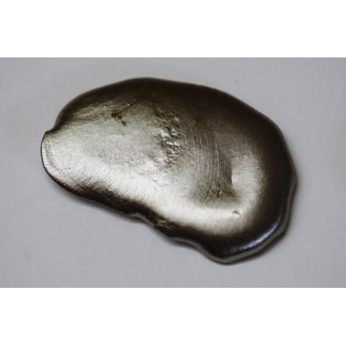 Iron  99,95% - 100g