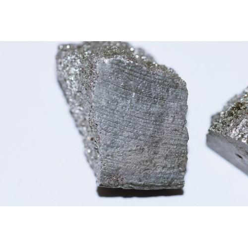 Manganese 99,9% - 100g