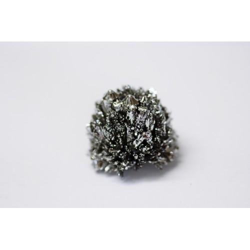 Tellurium 5N 99,999% - 40g