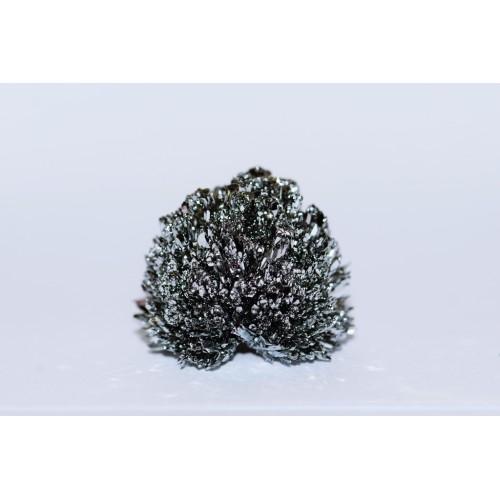 Tellurium 5N 99,999% - 25g