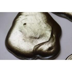 Yttrium pellet 99,95% - 100g