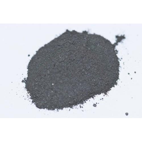 Bismuth selenide 99% - 10g