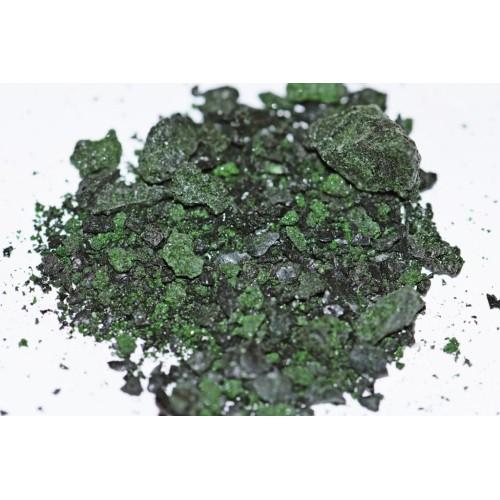 Chromium(III) bromide - 10g