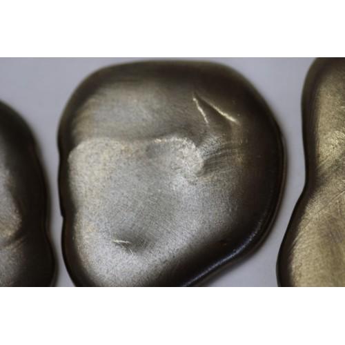 Gadolinium pellet 99,95% - 100g