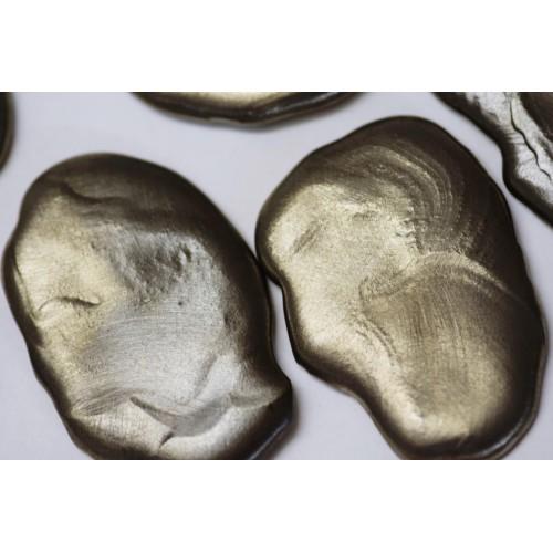 Holmium pellet 99,9% - 100g