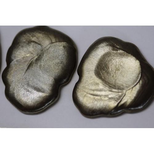 Lutetium pellet 99,95% - 100g