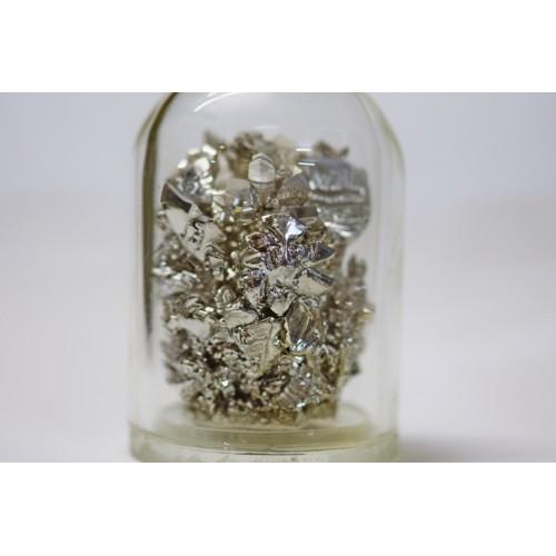 Magnesium 99,99% - 42g