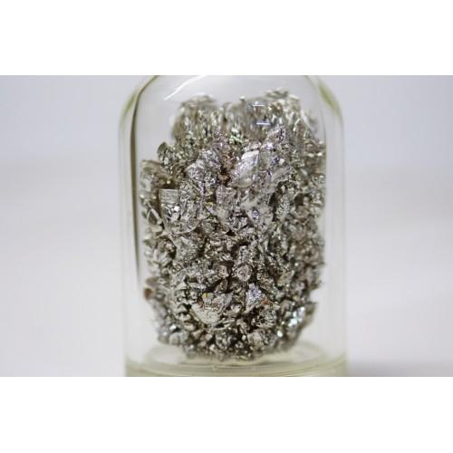 Magnesium 99,99% - 55g