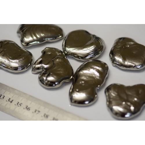 Niobium 99,97% - 100g