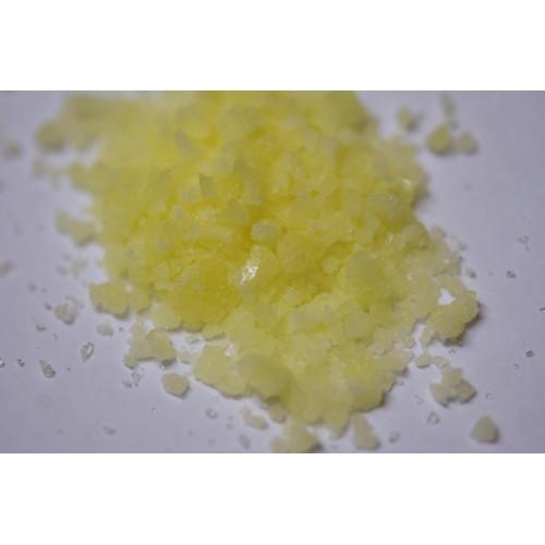Samarium(III) perchlorate - 10g
