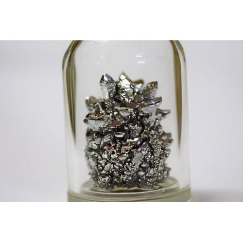 Antimony 99,999% - 126g