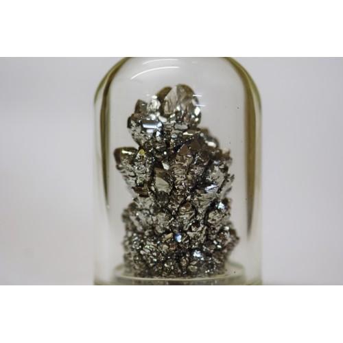 Antimony 99,999% - 172g SOLD!!!!