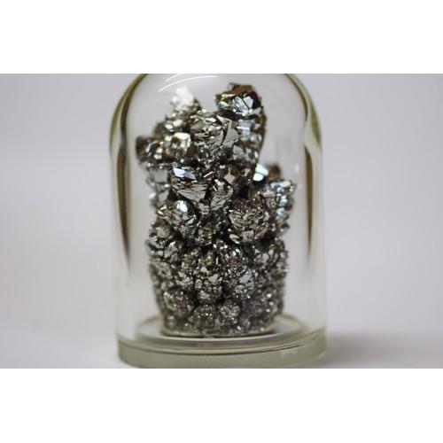 Antimony 99,999% - 183g SOLD!!!!