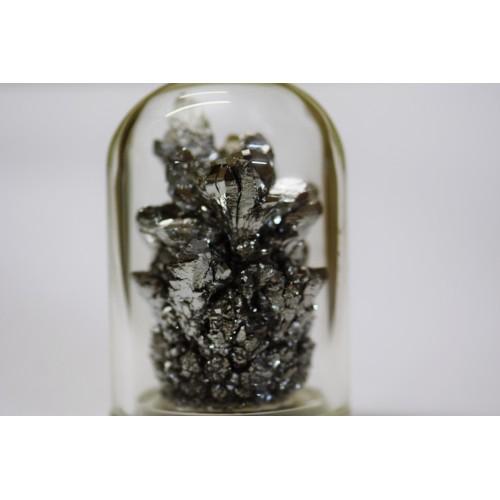 Antimony 99,999% - 190g