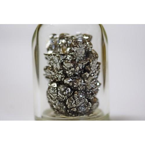 Antimony 99,999% - 201g