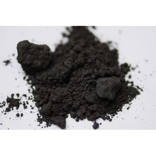 Antimony triselenide 99,99%