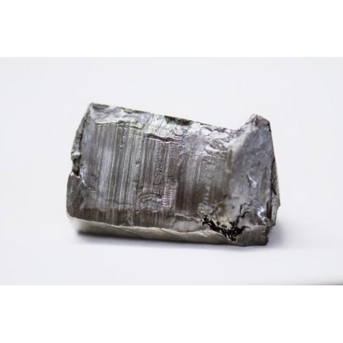 Tantalum 99,9% - 217g