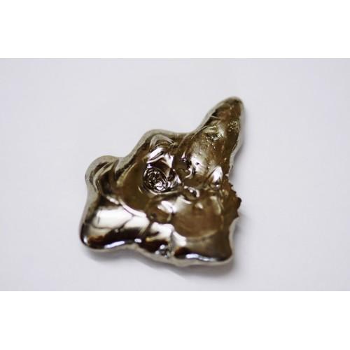 Tungsten 99,99% - 101g