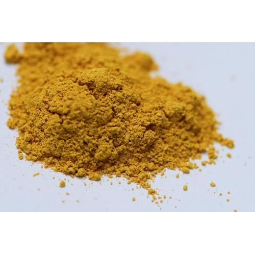 Iron(III) benzoate - 10g