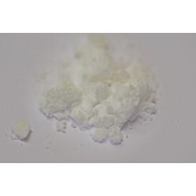 Potassium borohydride - 10g