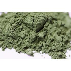 Potassium Chromium(III) molybdate - 10g