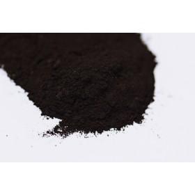 Lithium cobalt oxide - 10g