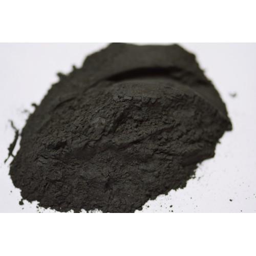 Terbium nitride - 1g