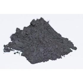 Boron powder (crystalline) 99%