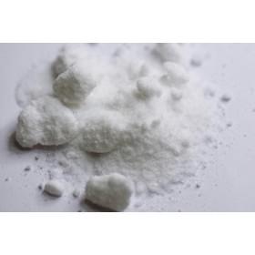 Cesium perchlorate