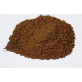 Manganese metaborate - 10g