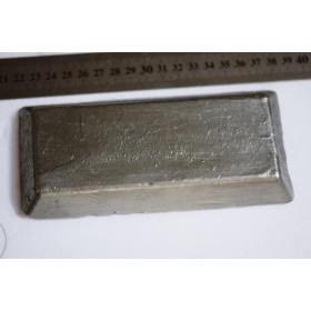 Tellurium 5N 99,999% - 1000g