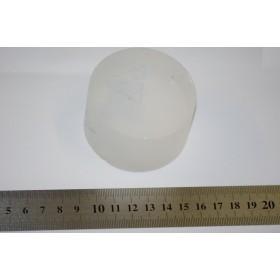 Barium fluoride - 600g