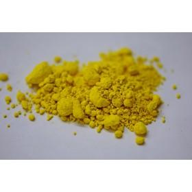 Cesium hexanitrocobaltate(III) - 10g