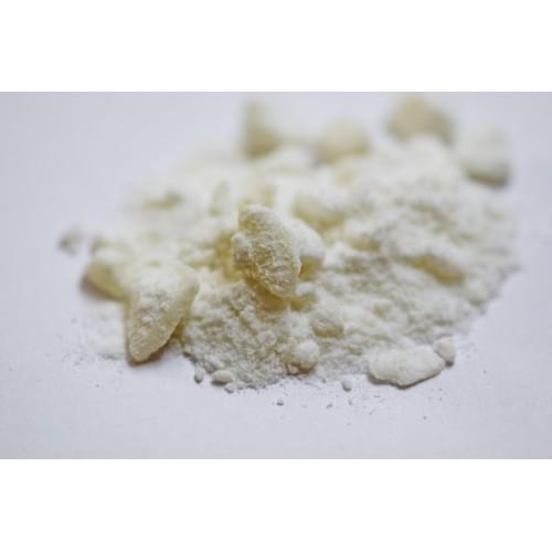 Hafnium(IV) hydroxide - 10g