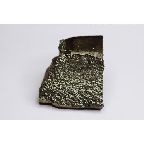 Lutetium 99,95% - 163g