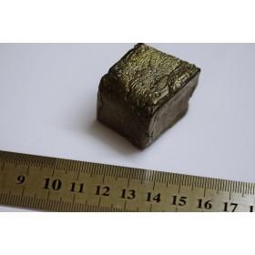 Lutetium 99,95% - 185g