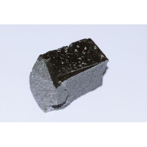 Lutetium 99,95% - 195g
