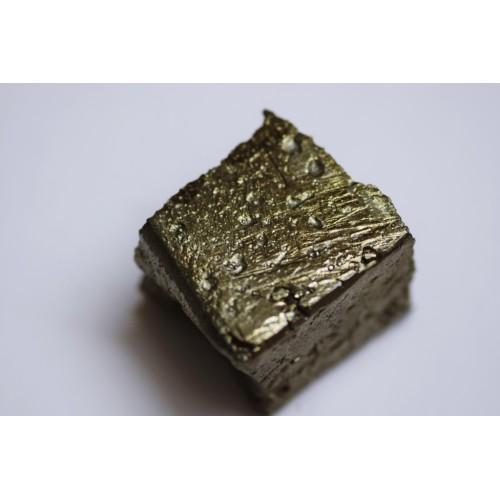 Lutetium 99,95% - 200g