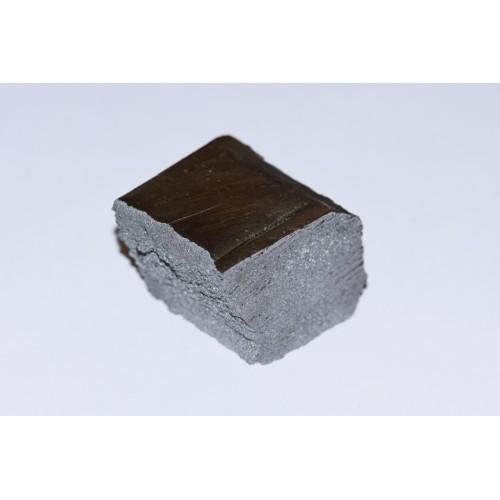 Lutetium 99,95% - 245g