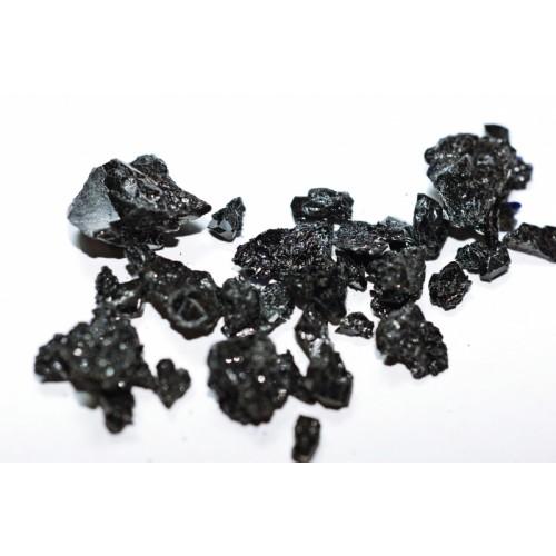 Ammonium chromium oxalate - 10g