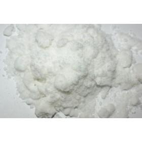 Beryllium sulfate 99,9%