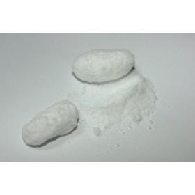 Cadmium formate - 10g