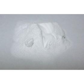 Calcium carbonate - 100g