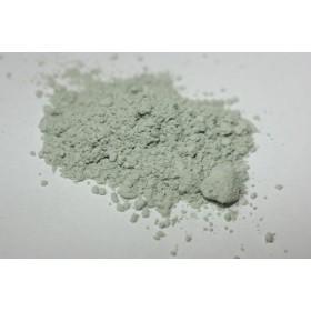 Calcium sulfide - 10g