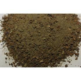 Cerium carbide