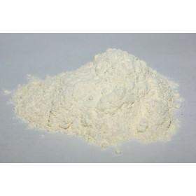 Cerium(IV) oxide 99,95%