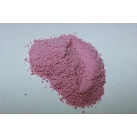 Cobalt silicate - 10g