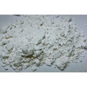 Gallium nitride (powder) 99,99% - 10g