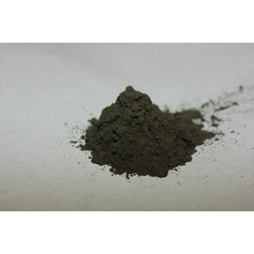 Carbonyl iron (powder) - 100g